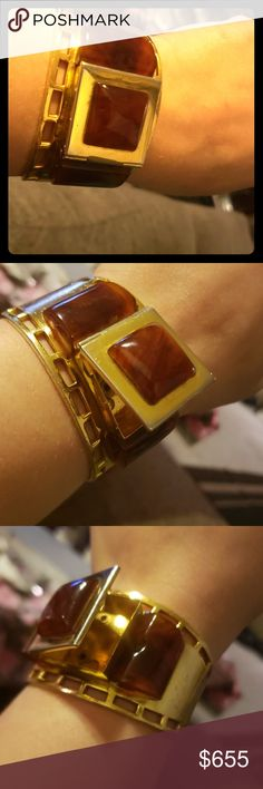 I just added this listing on Poshmark: 1930s Albert Flamand Bakelite Cuff Bracelet. #shopmycloset #poshmark #fashion #shopping #style #forsale #Albert Flamand #Jewelry