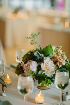 A Romantic Chicago Loft Wedding_0040