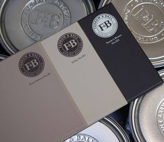 Inspiring hand-picked home accessories, home decor and furniture. Our luxury home accessories UK range includes Farrow & Ball wallpaper and paint. Living Room Color Schemes, Living Room Colors, New Living Room, Bedroom Colors, Colour Schemes, Farrow Ball, Farrow And Ball Paint, Paint Colors For Home, House Colors