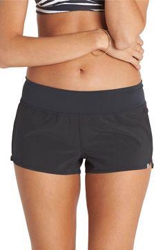 Main Image - Billabong Sol Searcher Volley Shorts