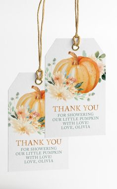 Baby Shower Gifts For Guests, Baby Shower Tags, Baby Shower Thank You, Baby Shower Favors, Baby Shower Parties, Baby Shower Themes, Baby Boy Shower, Baby Shower Invitations, Bridal Shower