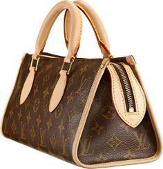 louis vuitton popincourt - Buscar con Google | See more about louis vuitton, handbags and louis vuitton handbags.