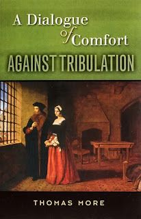 Supremacy And Survival The English Reformation The Other Thomas Some News From The Center For Th In 2021 English Reformation Thomas Catholic