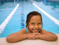 55 Kid Classes And Events In Chester County Ideas Kids Class Chester County Chester