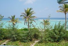 Hulhumale' Holiday home in the Maldives