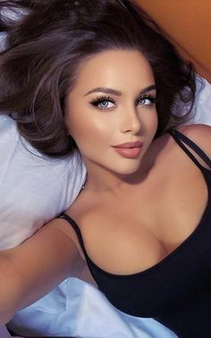 Most Beautiful Faces, Beautiful Lips, Gorgeous Women, Beautiful Pictures, Girl Face, Woman Face, Brunette Beauty, Hair Beauty, Pretty Eyes