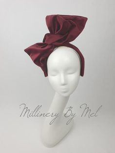 New Designs – Page 2 – Millinery By Mel Wedding Guest Style, Millinery Hats, Classic Outfits, Occasion Wear, Costume Design, Headpiece, Headbands, Fashion Accessories, Ascot