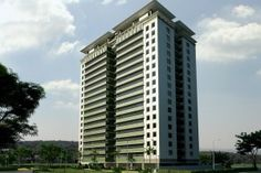Avalon Condos For Sale - Cebu City - Primary Homes Cebu. Contact us today to avail the great discount on Avalon Condo units.
