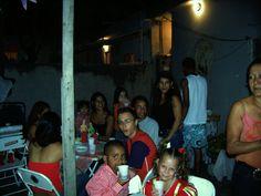 Jonathan  - festa da Duda (1) - Nilópolis 2004