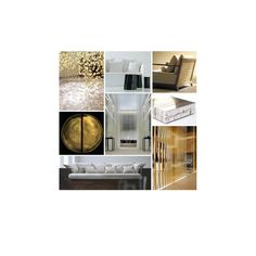 larahvmoravek - projects - jakarta condos Presentation Layout, Presentation Boards, Yabu Pushelberg, Material Board, New Chinese, Concept Board, Color Stories, Jakarta, Condo