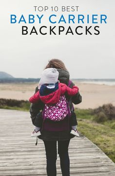 b716d91858f 7 Best Top 7 Best Kid Carrier Backpacks Reviews images