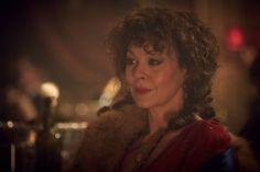 Peaky Blinders Season, Peaky Blinders Series, Jon Snow, Aunt, Sir Arthur, Noblesse, Season 2, Actors, Movies