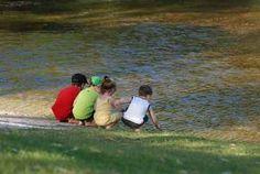 Habilidades sociales que se deben trabajar en el aula para conseguir unas buenas relaciones entre los alumnos » Actividades infantil