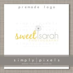 logo yellow and grey