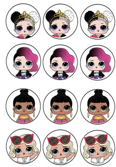 cupcake+topper+page+7+gd.jpg (693×994)