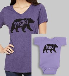 e391f3e94d73 30 Best Baby Graphic Onesies images in 2019