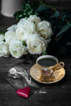 Х Spiced Coffee, Fresh Coffee, Good Morning Coffee, Coffee Break, Coffee Cafe, My Coffee, Café Croissant, Chocolate Cafe, Splash Photography