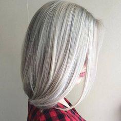 Hair straightening! This is precICEly what we're looking for. @maddiehillehairstylist #reinstagram #wellalife #wellahair by wellaeducation