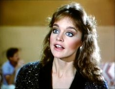 Pamela Sue Martin, Der Denver Clan, Nancy Drew Mysteries, Movie Tv, I Am Awesome, American, Spelling, Actor, Games