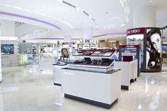 Perfumería en Luxury Avenue, Cancún | Ultrafemme | Belleza y Fragancias |