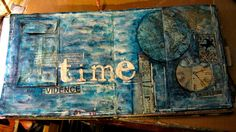 Time | Flickr - Photo Sharing!