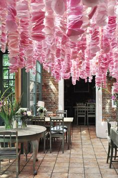 Pracownia Ładnie // 2015 // Table Decorations, Furniture, Home Decor, Decoration Home, Room Decor, Home Furnishings, Home Interior Design, Dinner Table Decorations, Home Decoration