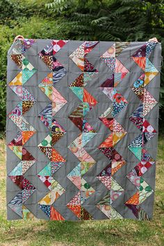 half square triangle quilt patterns   Recent Photos The Commons Getty Collection Galleries World Map App ...