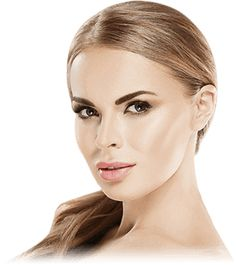 Inno Gialuron Tips Belleza, Ariel, Medicine, Vestidos, Spots On Face, Healthy Hair, Hair Falling Out, Hair Beauty, Women Health