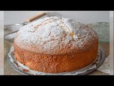 Cake Filling Recipes, Cake Recipes, Apple Desserts, Vegan Desserts, Bunt Cakes, Cupcake Cakes, Coconut Pineapple Cake, Mexican Sweet Breads, Cake Fillings