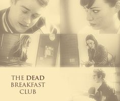American Horror Story Air Date | The Dead Breakfast Club - American Horror Story Photo (29865886 ...