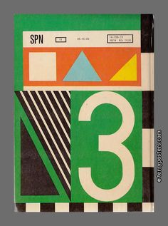 Czech math's books. 1963. Designed by Karel Vodák. source: http://www.terry-posters.com pic.twitter.com/vL8uDkCyzW