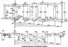 380 best jeep images on pinterest in 2018 jeeps, jeep and gentleman yj front axle diagram image result for 1952 willys truck frame diagram