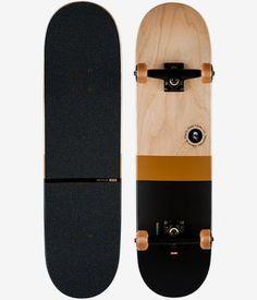 Skateboard Hardware, Skateboard Design, Skateboard Decks, Skateboard Online, Complete Skateboards, New Deck, Pecan, Dips, Globe