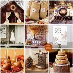 Image from http://www.giantdesign.us/wp-content/uploads//rustic-wedding-ideas-for-fall-gmfmez30.jpg.