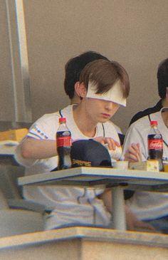 Nu'est Jr, Nu Est Minhyun, I Got Your Back, Kpop, No One Loves Me, Good Mood, My Sunshine, Shinee, My Boys