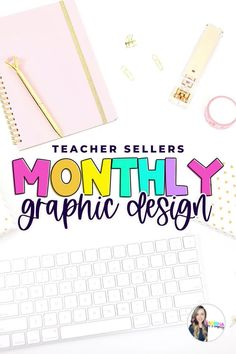 Attention Teacher Sellers... Do you maintain your WordPress site each month? Updating plugins and making sure there are no site errors is crucial in keeping your site safe from being vulnerable to hackers.