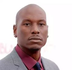All seems to be well in Tyrese Gibsons life now. Hes had a pretty tough week which led to people wondering if he is having a nervous breakdown. From crying in a video posted on social media to calling out his co-star Dwayne Johnson Tyrese did it all.  But all that is now in the past as his contentious battle with ex-wife Norma Mitchell Gibson over custody of their 10-year-old daughter Shayla has now come to an end. The Los Angeles County Department of Children and Family Services have closed…