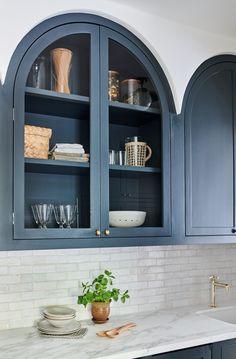 Polished brass Door//cabinet handle 73x30 victorian