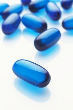 Neo clue. Blue pills.