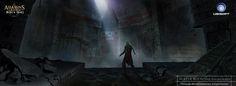 Assassin's Creed IV: Black Flag 19 by drazebot on deviantART