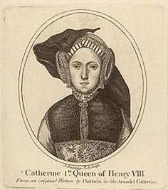 Katherine of Aragon by lnor19, via Flickr Catherine Of Aragon, Church Of England, Queen Of England, Henry Viii, Queen Mary, Catholic, Art Gallery, Artwork, Queens