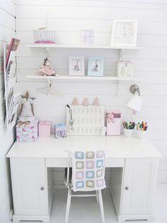 Children's Bedroom...<3