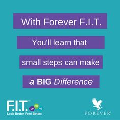 Cherish all your accomplishments small and big and thank yourself for getting of the couch to stay on the road to LOOK BETTER. Wednesday Motivation, Forever Living Products, Aloe Vera, Feel Better, Healthy Living, Wellness, Couch, Feelings, Learning