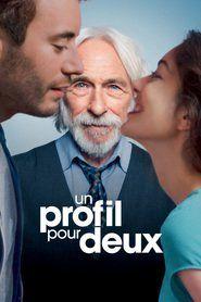 Un Profil pour deux stream film complet français