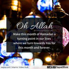 100 best Ramadan Sprecial photos by Eid Ul Fitr Quotes, Eid Mubarak Quotes, Eid Mubarak Images, Mubarak Ramadan, Ramadan Day, Islam Ramadan, Ramadan Images, Allah Quotes, Quran Quotes