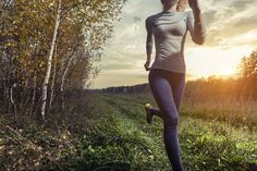 The 90-Minute Rule – Women's Running