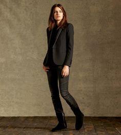 UGG® Abree Short Boots for Women | UGG® Australia