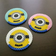 """Image search results for """"Hama Perlenfigur . Melty Bead Patterns, Pearler Bead Patterns, Perler Patterns, Beading Patterns, Bracelet Patterns, Loom Patterns, Quilt Patterns, Hama Beads Coasters, Diy Perler Beads"""
