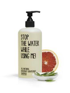 STW-shampoo.jpg