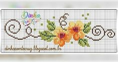 Exhilarating Designing Your Own Cross Stitch Embroidery Patterns Ideas Beaded Cross Stitch, Cross Stitch Flowers, Cross Stitch Embroidery, Embroidery Patterns, Cross Stitch Designs, Cross Stitch Patterns, Star Template, Purse Patterns, Loom Beading